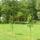 Doborgazsziget_halasz_platz_camping_2011_augusztus_10en_1241435_1547_t