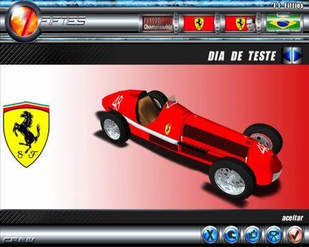 Ferrari-1950