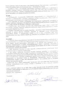 levél Orbán Viktorhoz-2