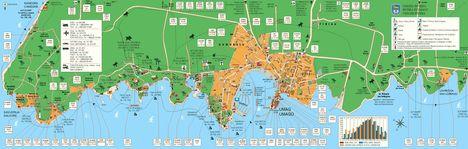 Umag-map