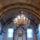 Zsinagógák - töltsd fel annak képét, ahova jársz