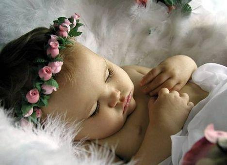 Szép álmokat