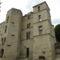 Chateau -Arnoux (1)