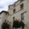 Chateau -Arnoux (3)