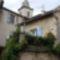 Chateau -Arnoux (9)