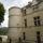 Chateauarnoux_1243586_2129_t