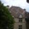 Chateau-Arnoux (2)