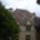 Chateauarnoux_2_1243584_1023_t