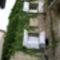 Chateau-Arnoux (8)