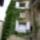 Chateauarnoux_8_1243590_5790_t