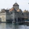 Chillon, Svájc