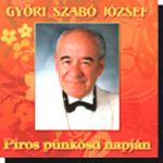 Győri Szabó József