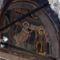 Poreč-Eufrazijeva Bazilika 12