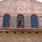 Poreč-Eufrazijeva Bazilika 2