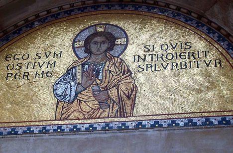 Poreč-Eufrazijeva Bazilika 3