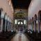 Poreč-Eufrazijeva Bazilika 5