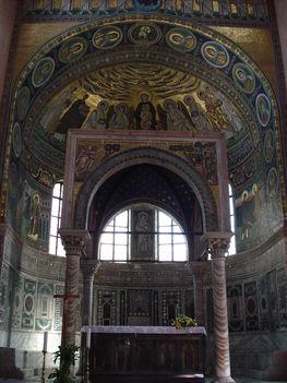 Poreč-Eufrazijeva Bazilika 8