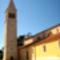 sv Pelagija templom Novigrad