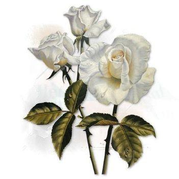 szálas virágos kép 10