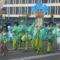 Tenerifei karnevál 94