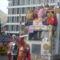 Tenerifei karnevál 95