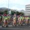 Tenerifei karnevál 96