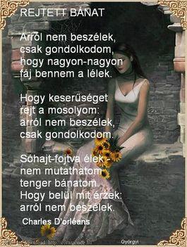 VERSES KÉPEK 7