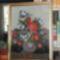 2011 kiállításom 9