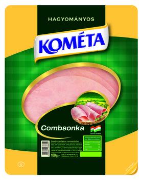 Combsonka 100g