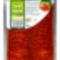 Csemege szalámi paprikás 80g