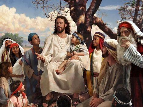 Jézusos szent képek 13
