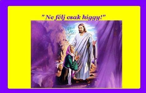 Jézusos szent képek 14