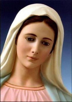 Jézusos szent képek 20