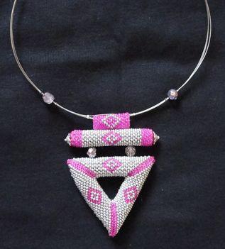 peyot háromszög