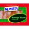 Somogyi Bacon szalonna 200g