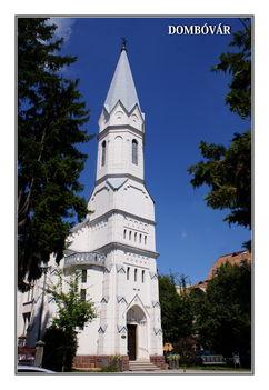 Templom 1