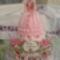 Barbi-torta 8