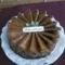 Dobos torta 2