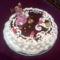 Születésnapra...4