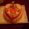 szülinapi torta c (2)