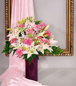 vázás virág 12