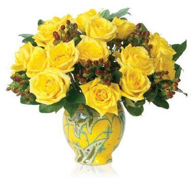 vázás virág 13
