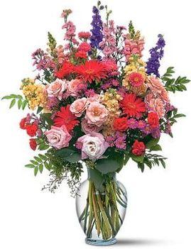 vázás virág 18