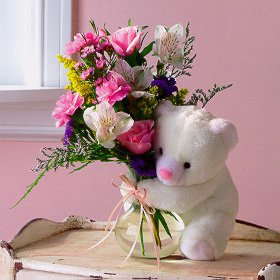 vázás virág 5