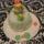 9. Zsálya Lilly tortái