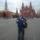 Egy_turista__jomagam_1247634_5368_t