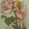 Rózsatündér