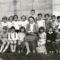 Anyukám kedvenc osztálya, 3. osztályosok (1970-ben végeztek)