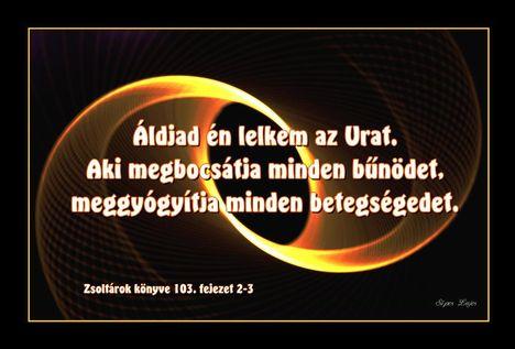 Bibliai idézetes kép 3