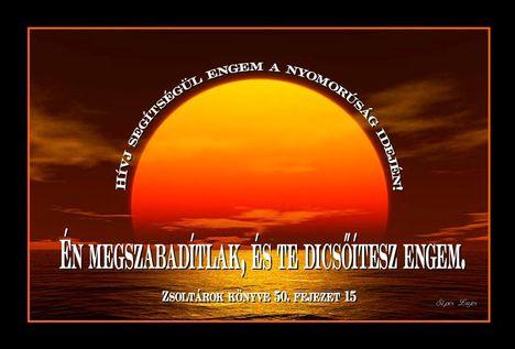 Bibliai idézetes kép 5
